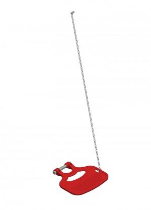 Kit pedale