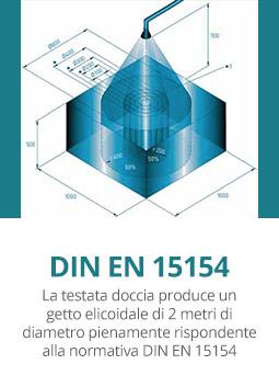 DIN EN 15154